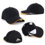 AH001 Razor Cap