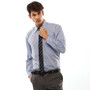 STB1030 Balmain Business shirts