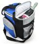 G4100 Arctic Cooler Bag