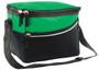 G4340 Amigo Cooler Bag