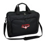 BE3888 Business Bag