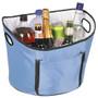G4204 Open Top Cooler Box