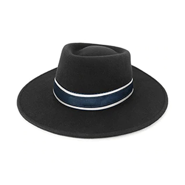 Formal School Hat