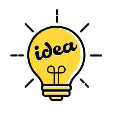 Indent Decoration Ideas