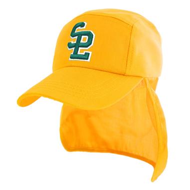 School Headwear