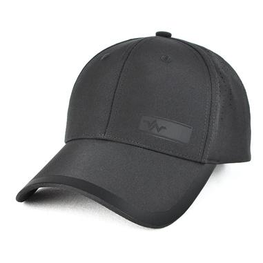 Popular Caps