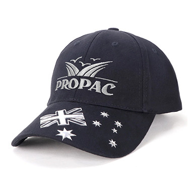 Australian Caps