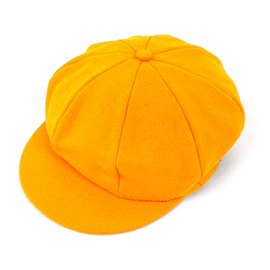 baggy-cap-gold-icon.jpg