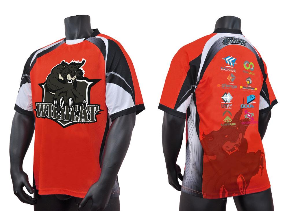 ce1495-sub-jersey-1-.jpg