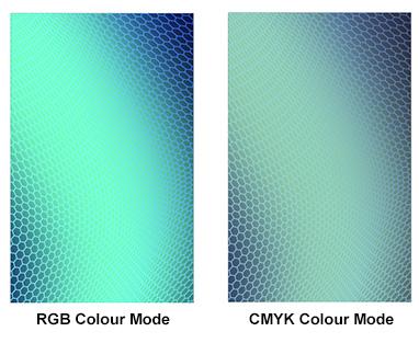 colour-mode.jpg