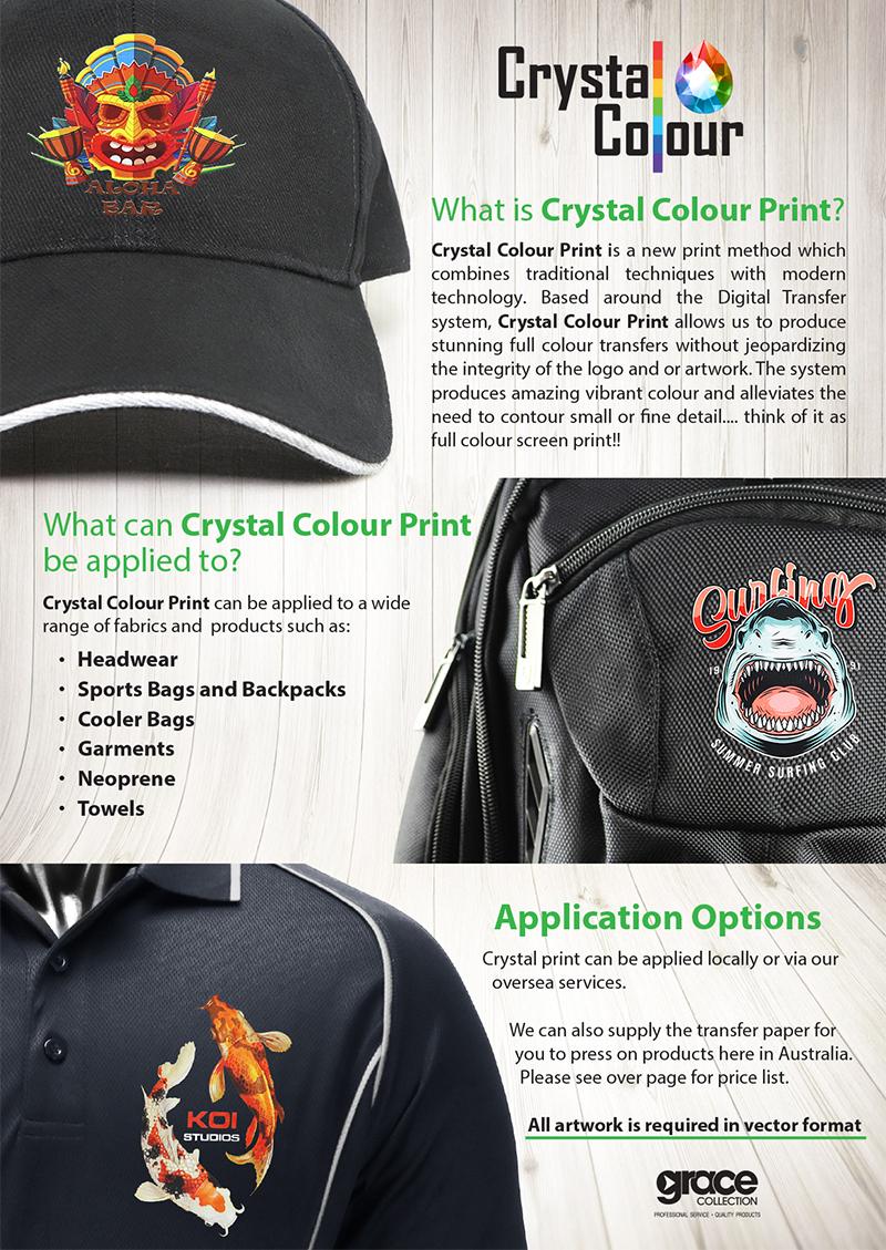 crystal-colour-flyer.jpg