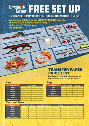 crystal-transfer-paper-flyer-icon.jpg