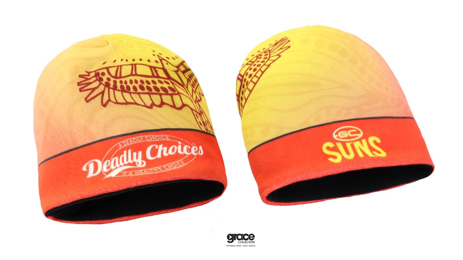 deadly-choices-suns-beanie.jpg
