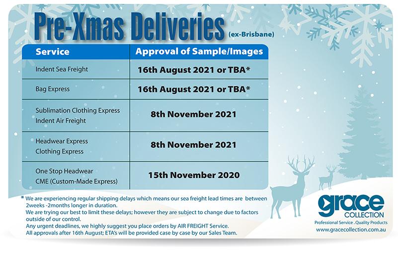 gc-pre-xmas-deliveries-2021-01.jpg