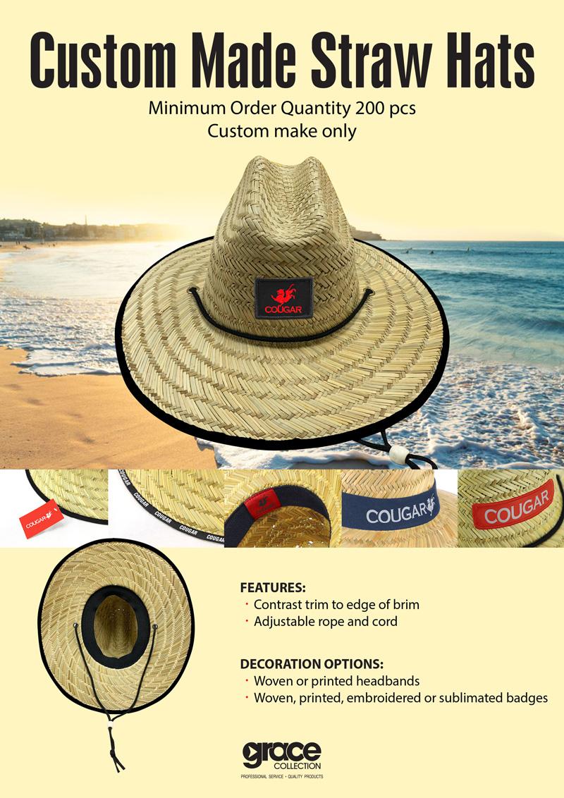 straw-hat-flyer-v2.jpg