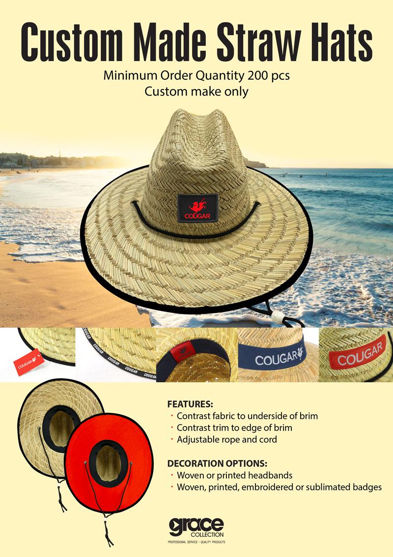straw-hat-flyer.jpg
