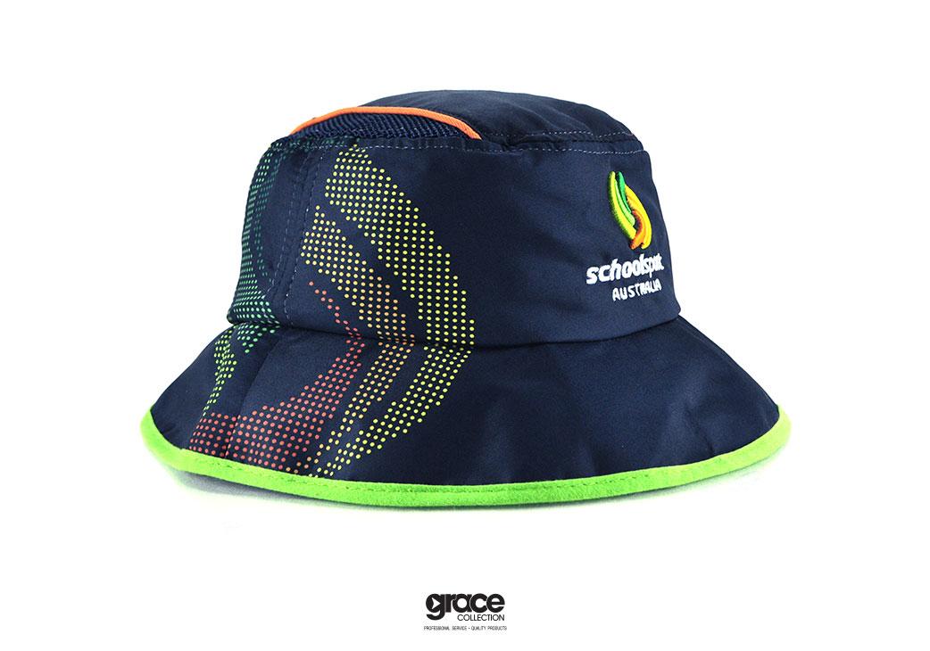 sub-bucket-hat-02.jpg