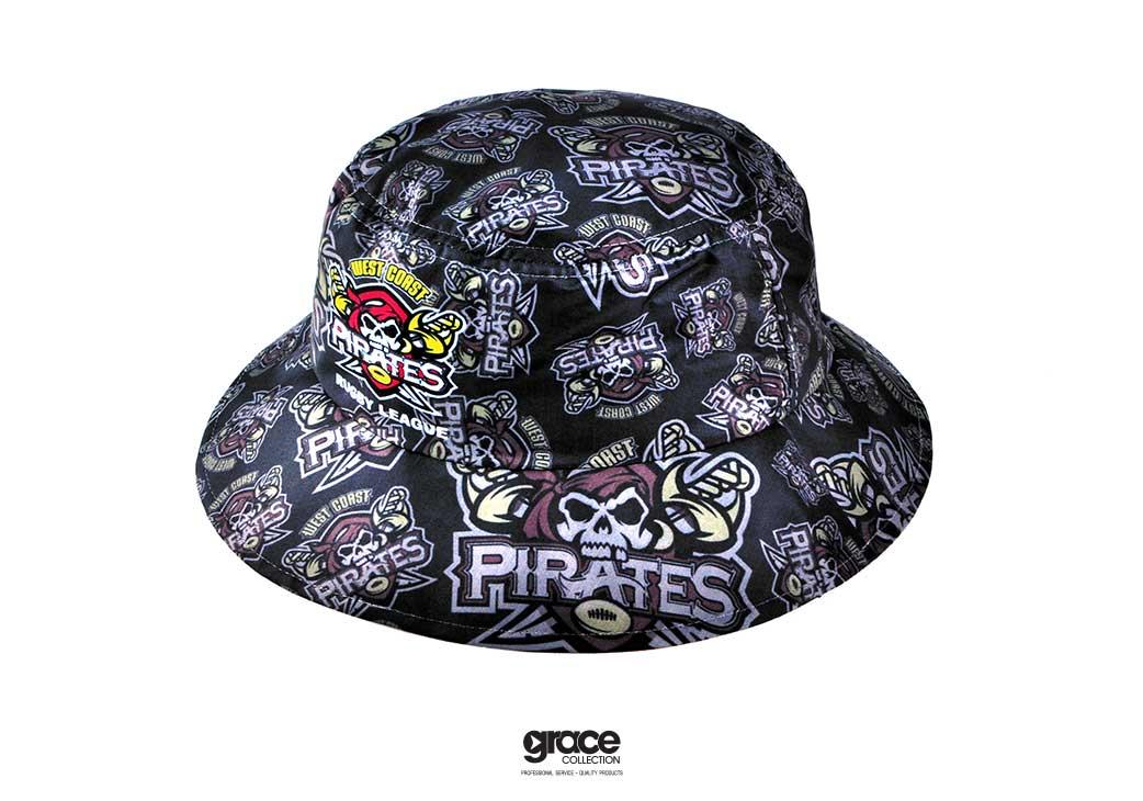 sub-bucket-hat-03.jpg