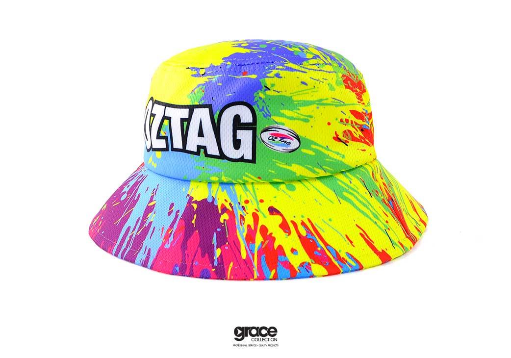 sub-bucket-hat-06.jpg