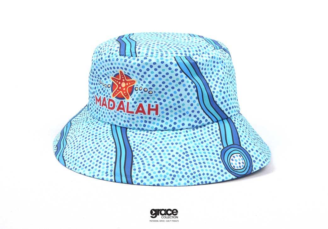 sub-bucket-hat-07.jpg