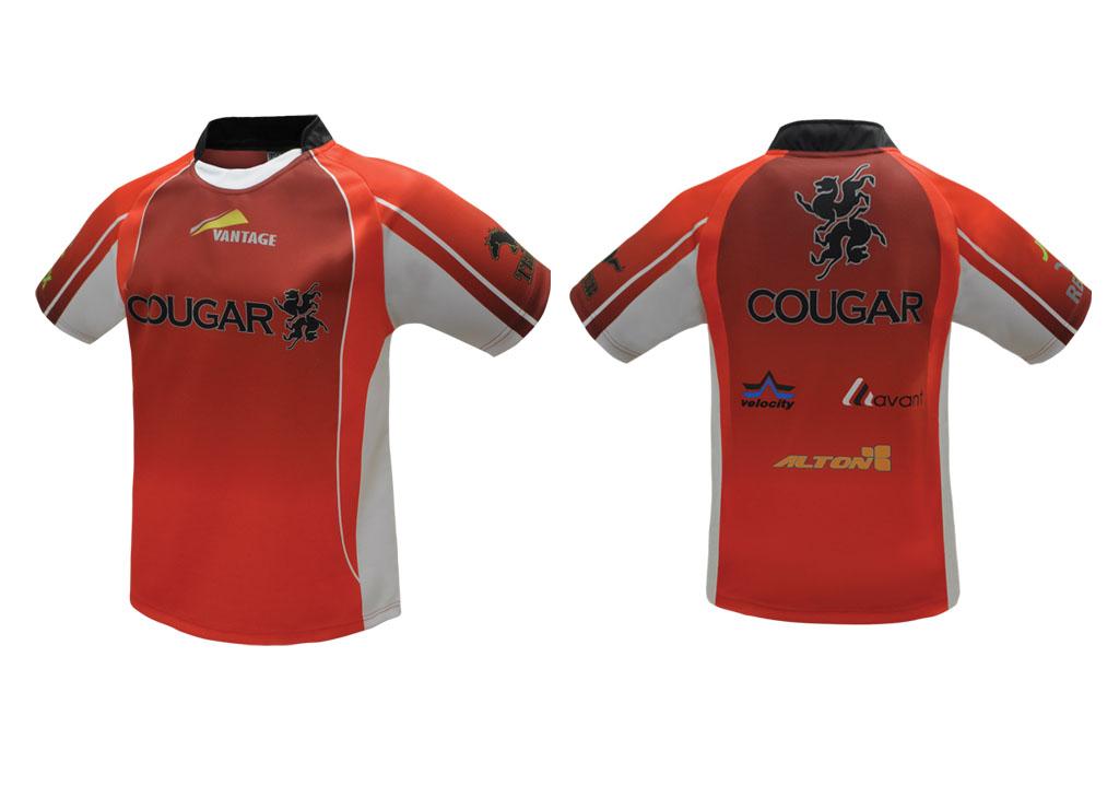 sub-jersey-ce1495-4-.jpg