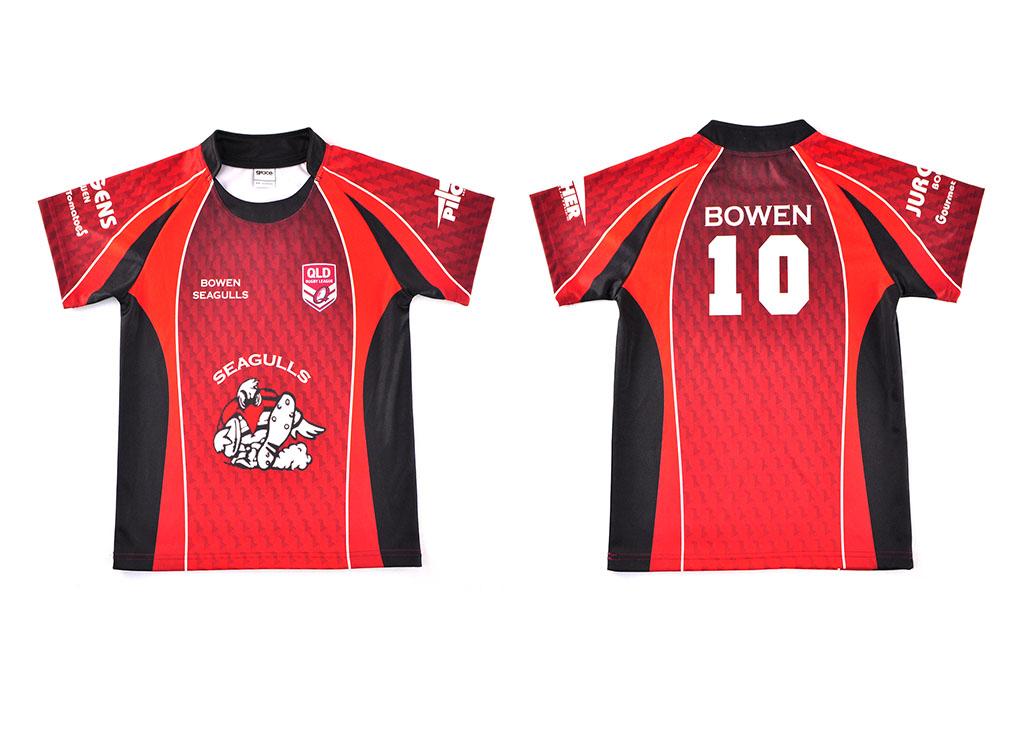 sub-jersey-ce1495-5-.jpg