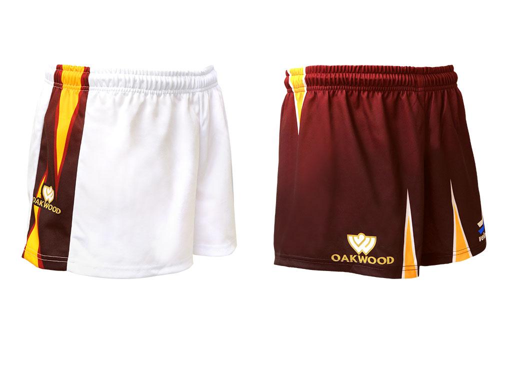 sub-shorts-ce1700-1-.jpg