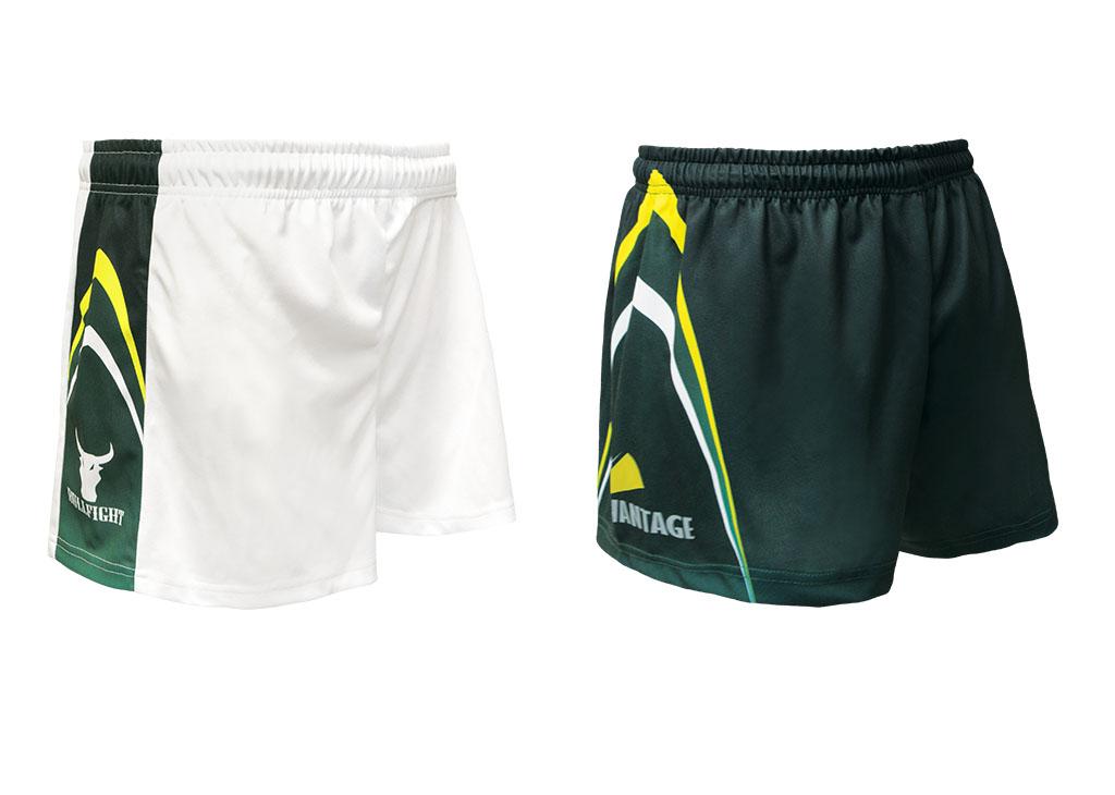 sub-shorts-ce1700-2-.jpg
