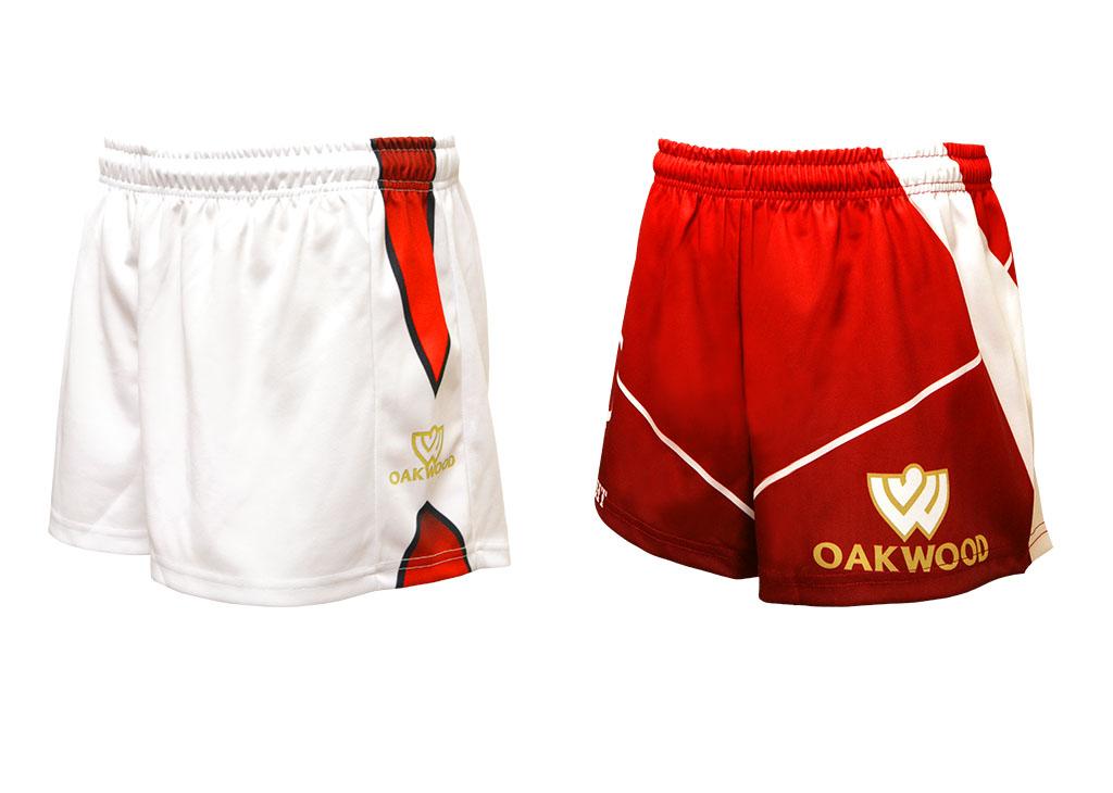 sub-shorts-ce1700-4-.jpg