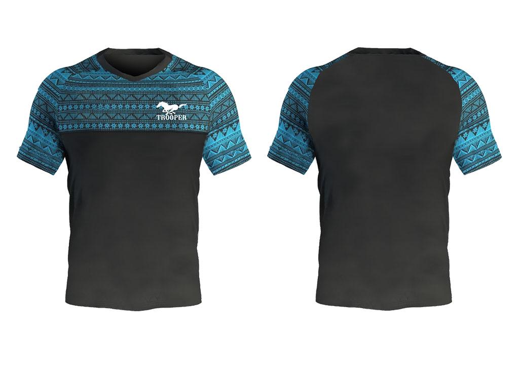 sub-tshirt-ce1470-1-.jpg