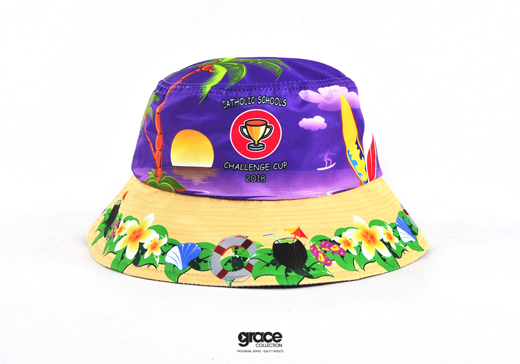 sublimated-bucket-hat-08.jpg