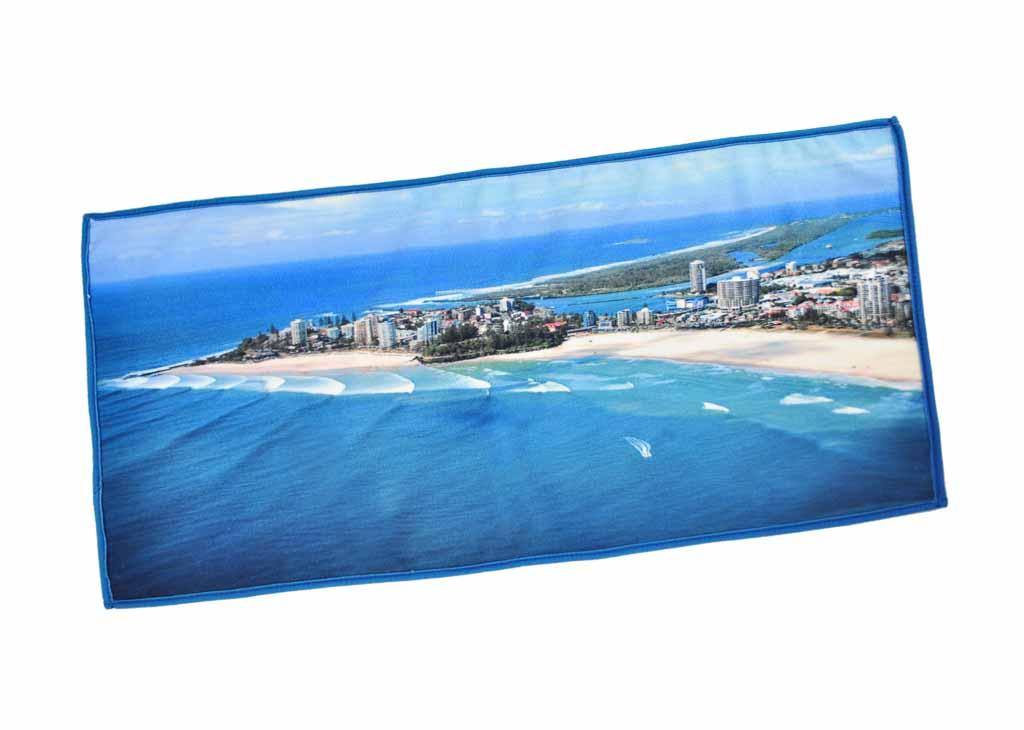 towel-0000-hope-island-towel.jpg