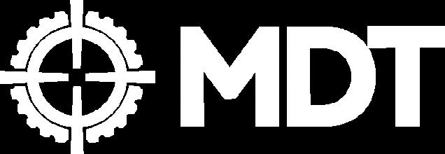 MDT CA