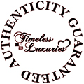 timeless-luxuries-authenticity-guaranteed-120x120.jpg