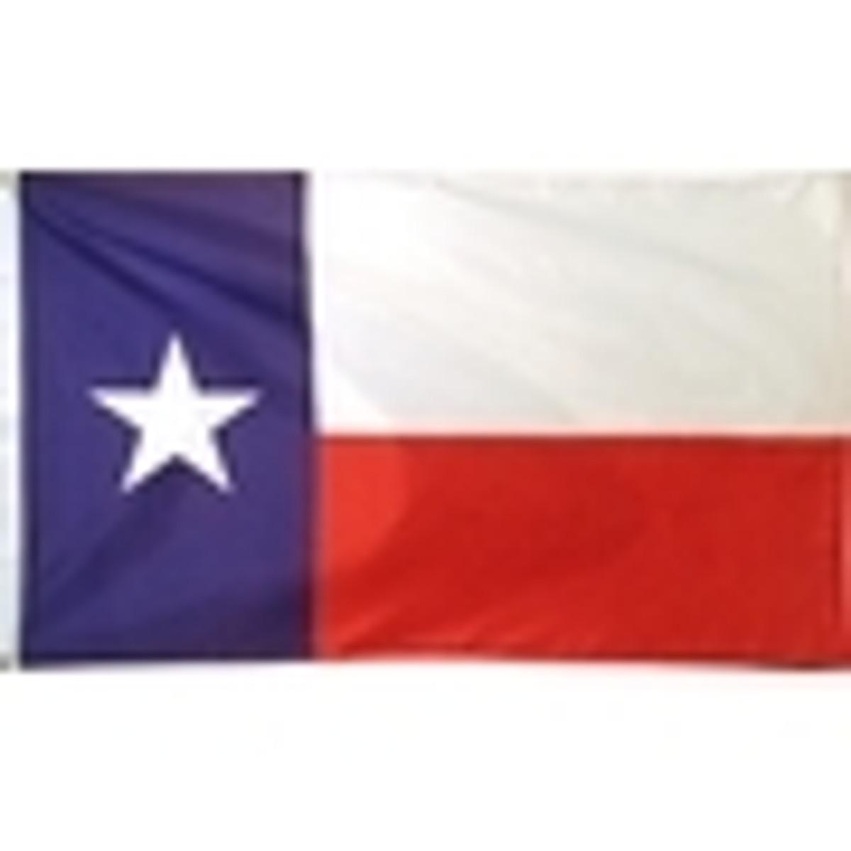 Texas Polyester Flags