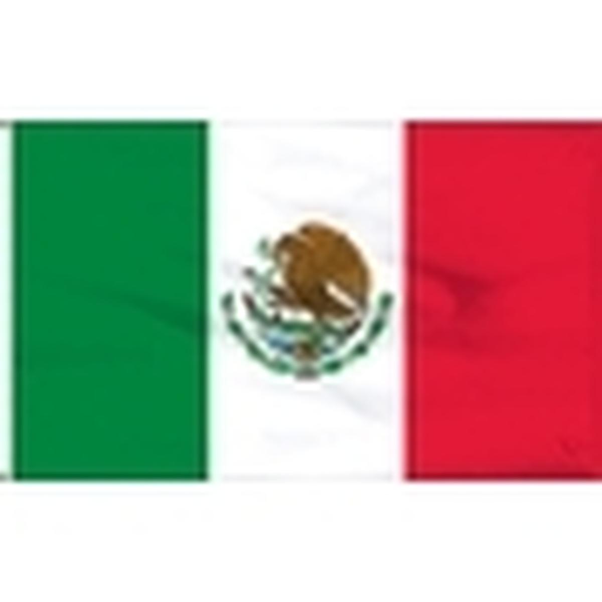 International Low Cost Polyester Flags
