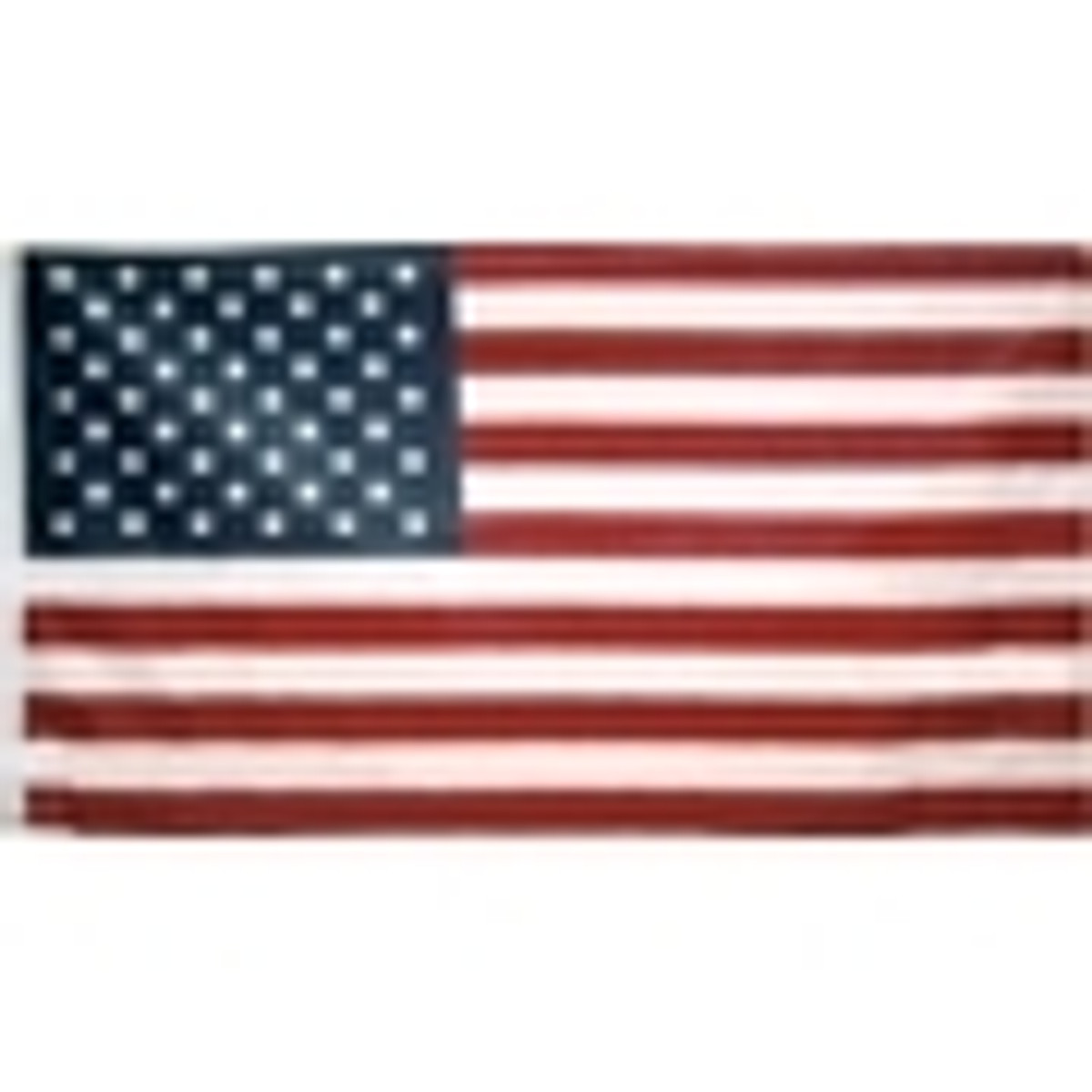 View all US Flags