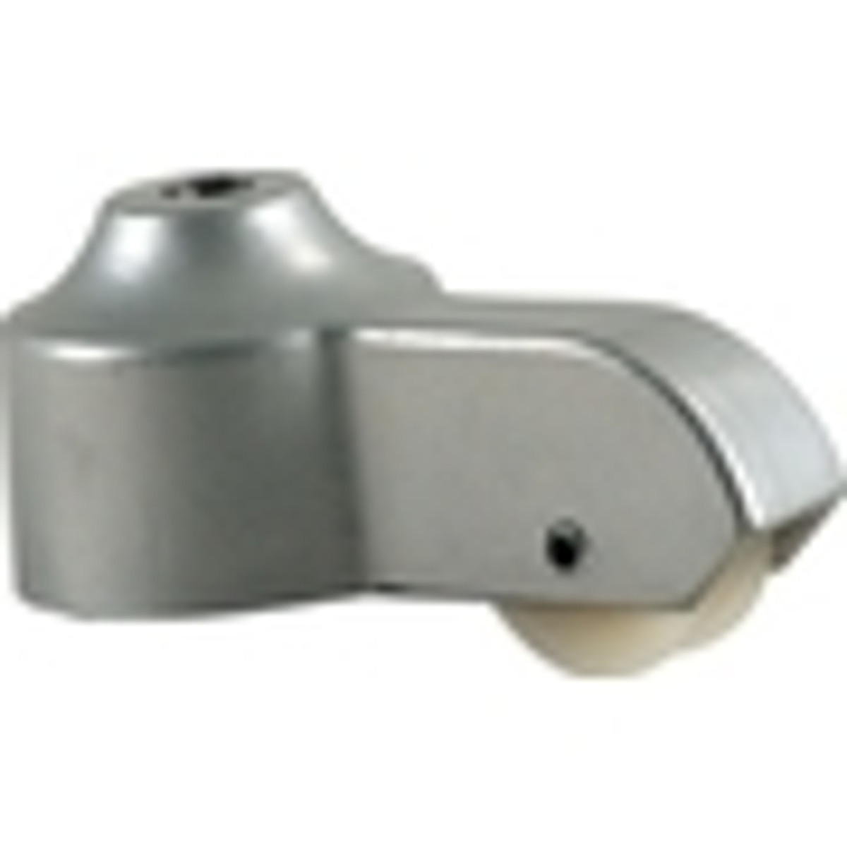 Flagpole Truck Accessories