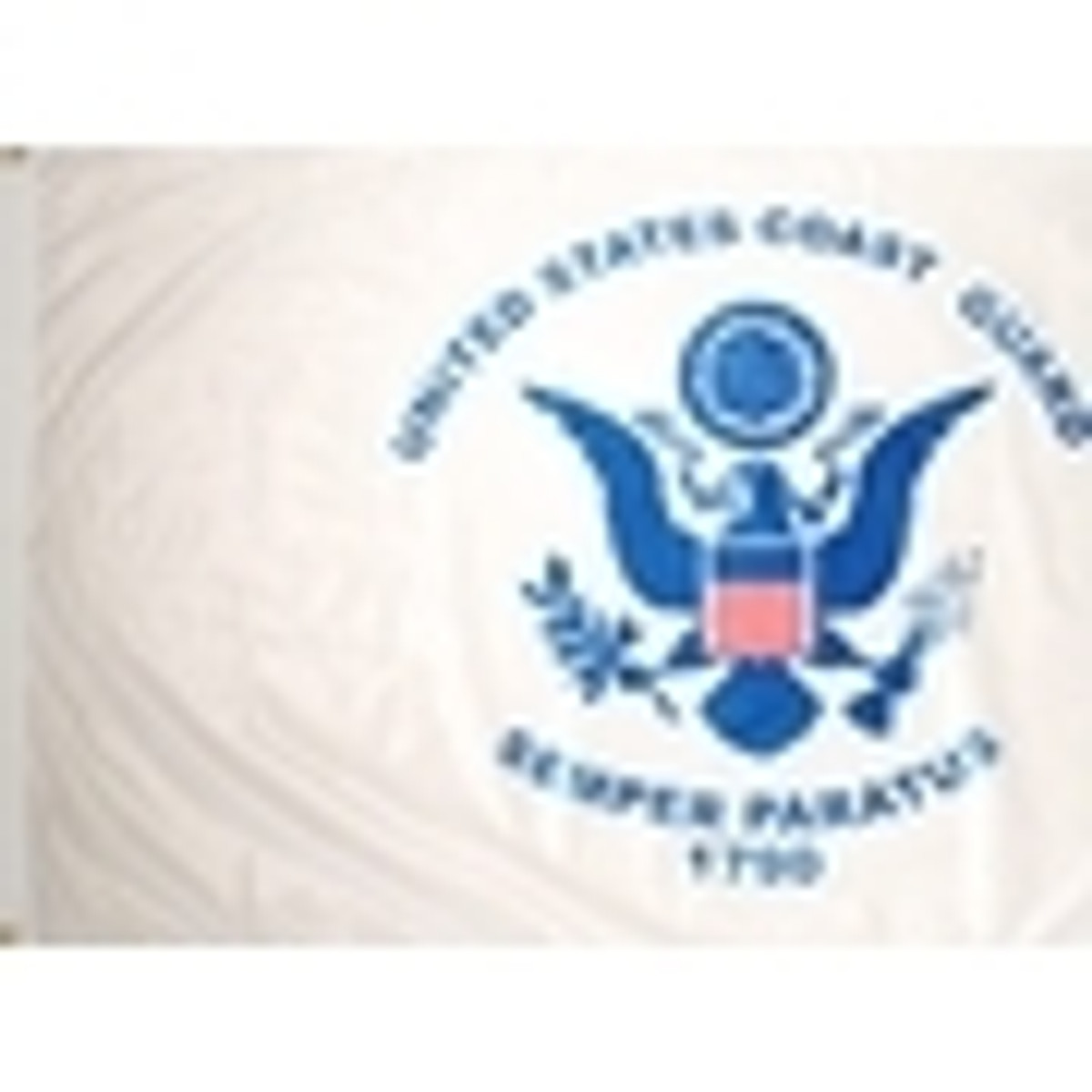 Military Low Cost Polyester Flags