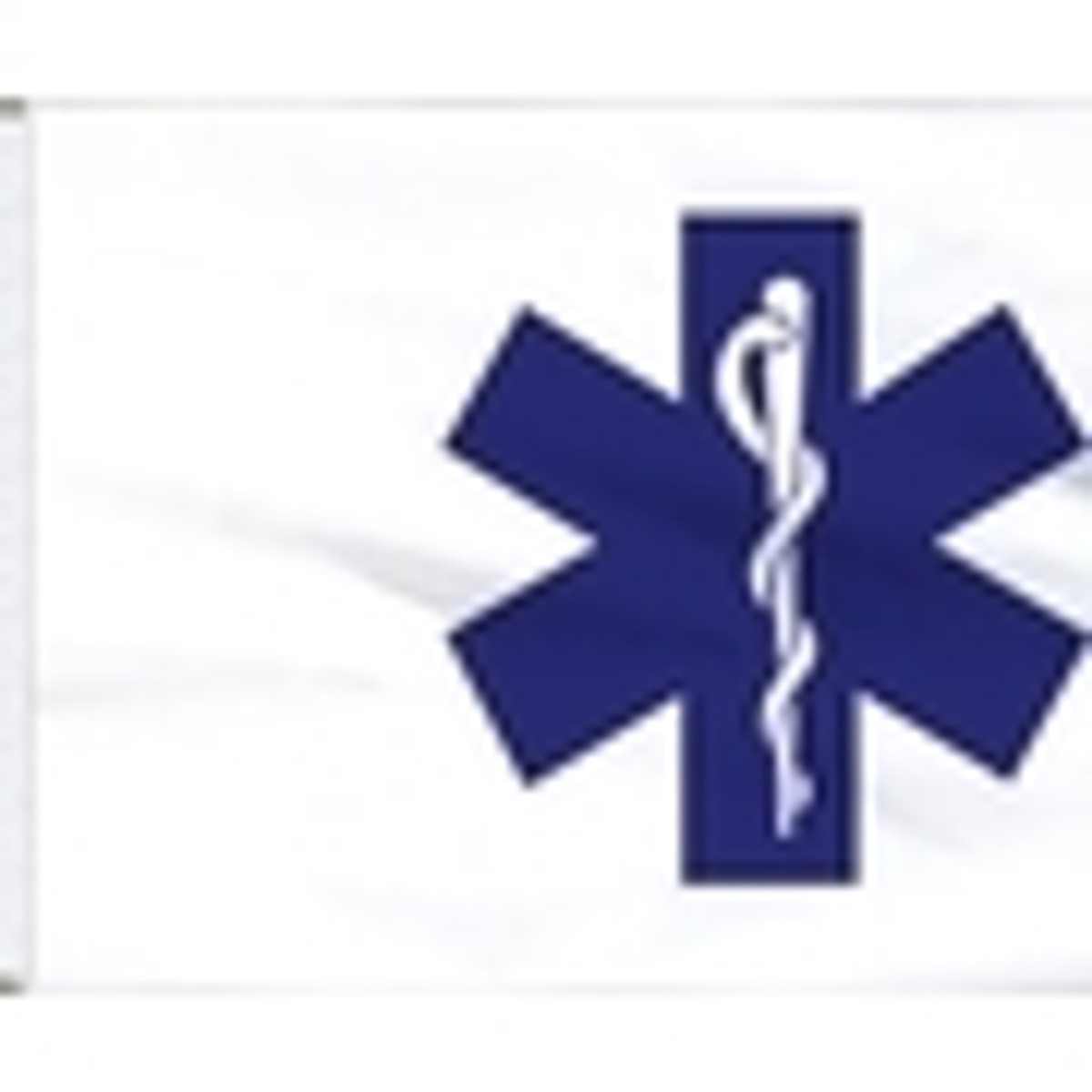 EMS Flags