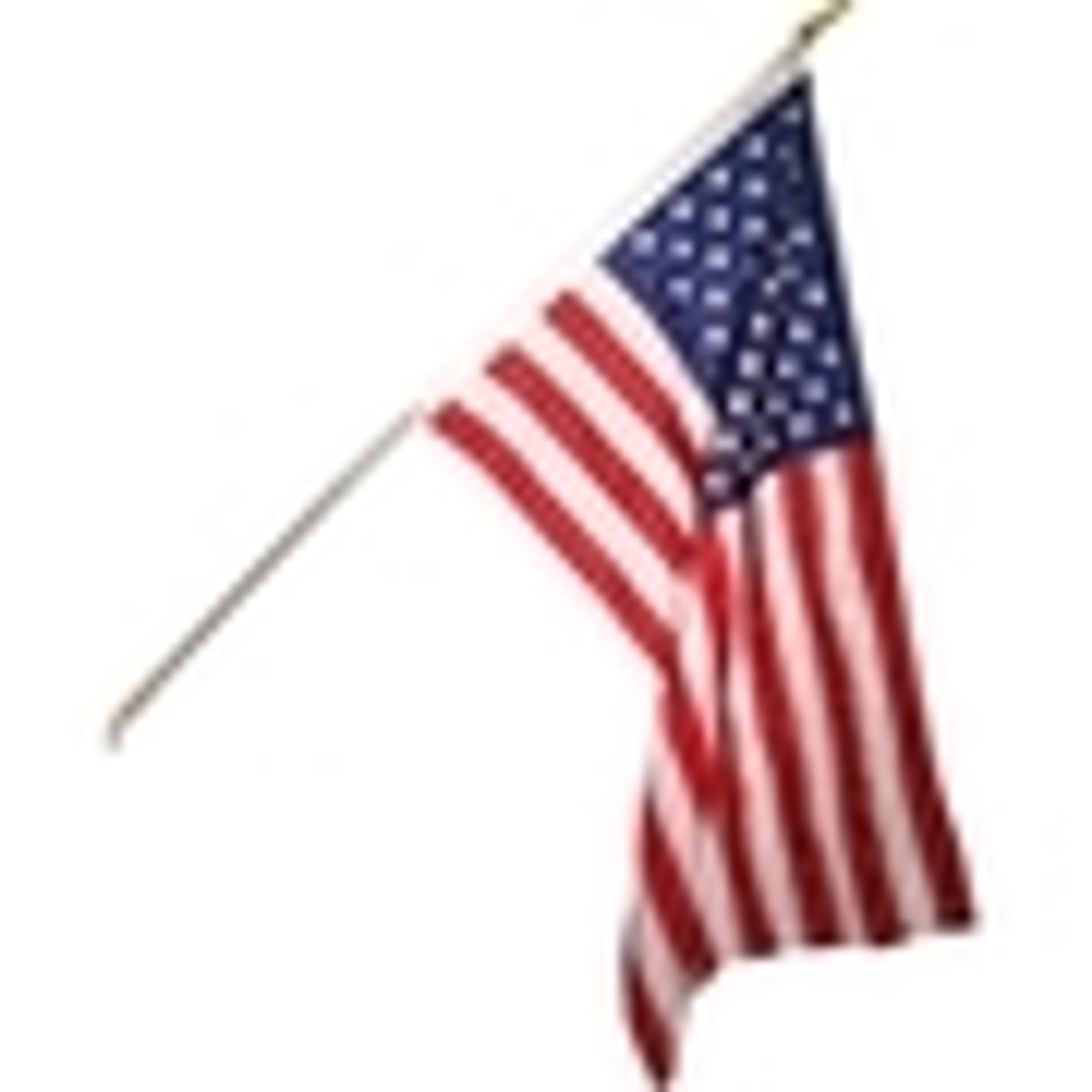 Banner Flags & Pole Kits