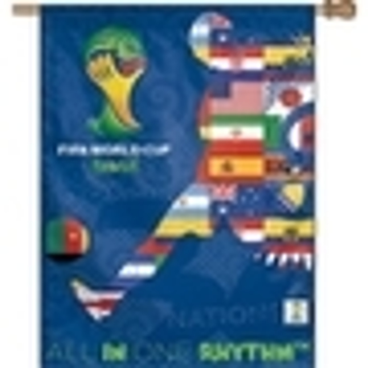 FIFA World Cup Merchandise