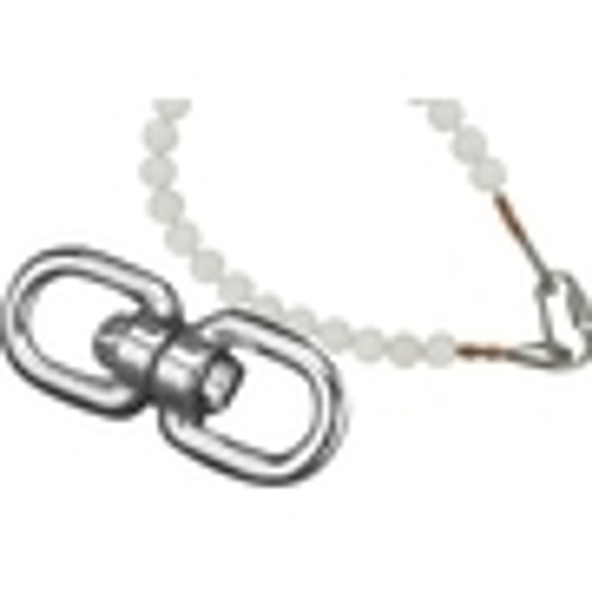 Miscellaneous Accessories for Commercial Poles