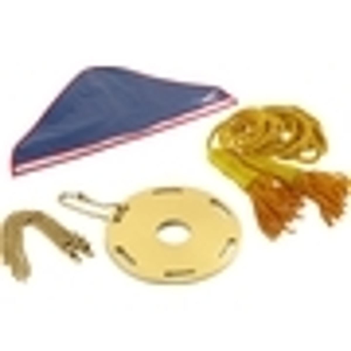 Other Indoor Flagpole Accessories