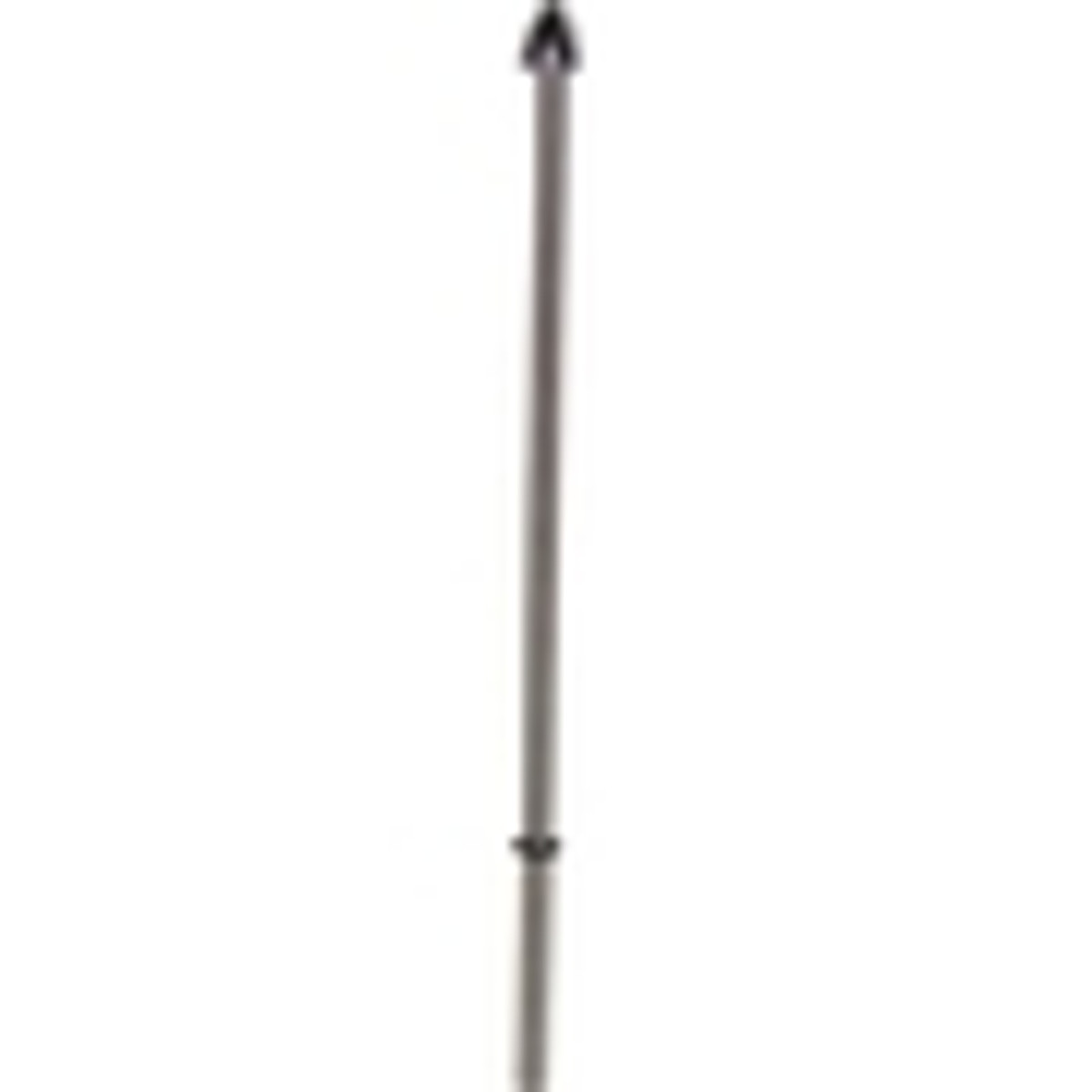 Motorcycle Flag Poles
