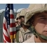 American Flag Pictures Military