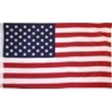 American Flags, Flag Poles & Accessories