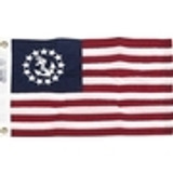 Yacht Flags Superknit Polyester