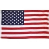 Printed Polyester Flags