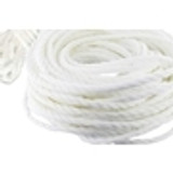 Halyards & Flag Pole Rope